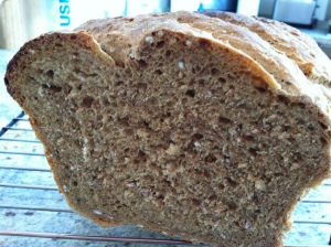 Textured_malty_loaf