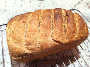 Bread_fresh_from_oven