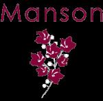 Manson_London_Gemma_Gordon_Ramsay