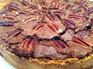 Pecan_Pie