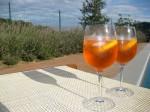Spritz_in_Italy