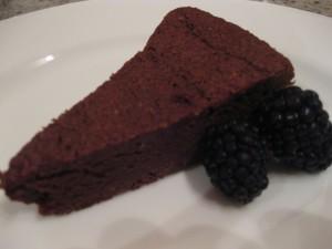 simple_chocolate_cake_recipe