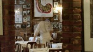 joe_allen_american_restaurant