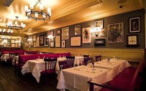 Dining_Room_Dean_Street_Townhouse