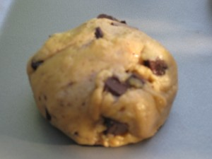 chocolate_cookie