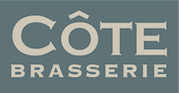 Cote_restaurant_review