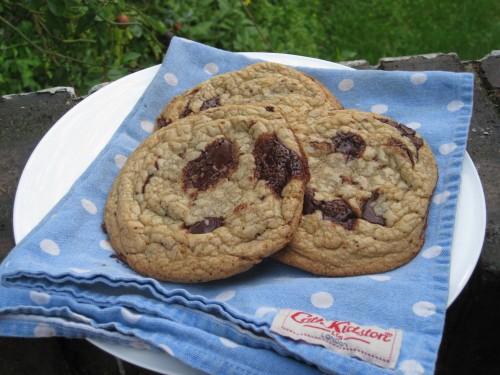 chocolate_chunk_cookie