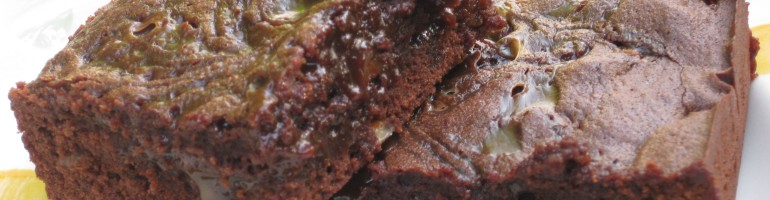 delicious_caramel_brownies