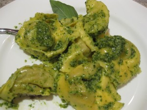 basil_rocket_pesto