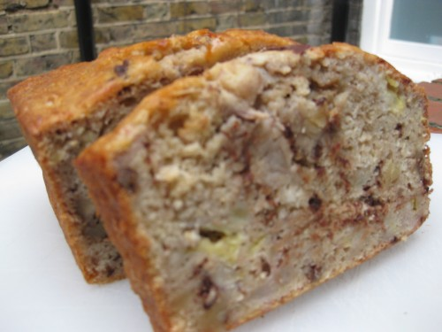 chocolate_walnut_banana_loaf