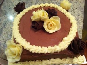 chocolate_refrigerator_cake