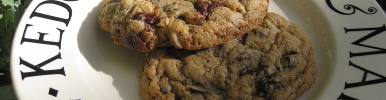 perfect_chocolate_chunk_cookies