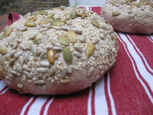 delicious_seeded_spelt_loaf