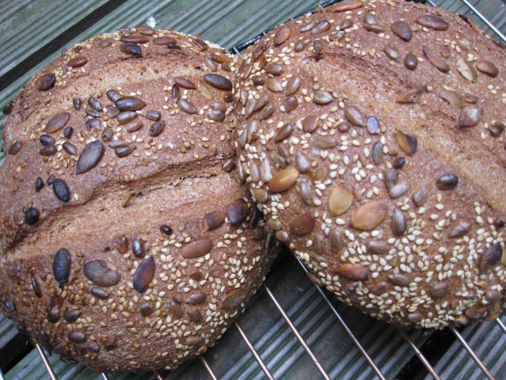 spelt_bread