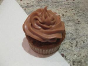 chocolate_cupcake_dan_lepard