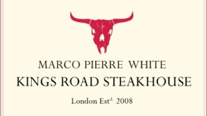 marco_pierre_white_steak