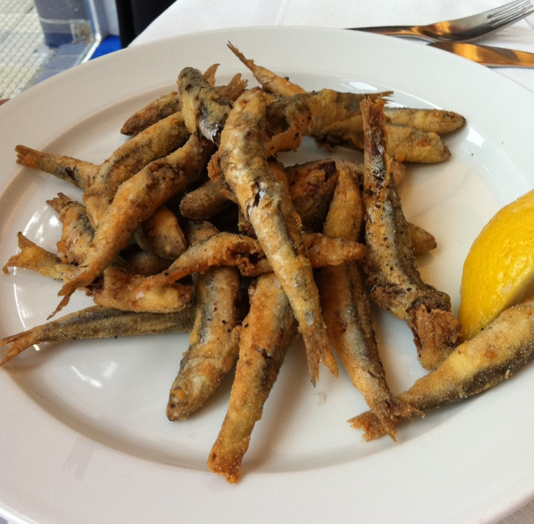 anchovies_river_cafe