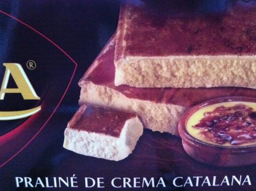 crema_catalana_turron