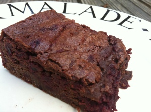 brownie_recipe