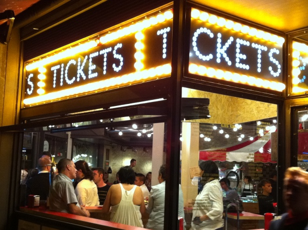 tickets_outside