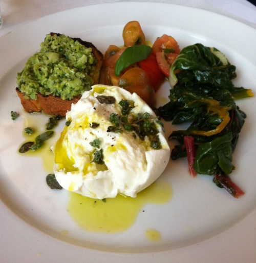 mozzarella_starter_river_cafe