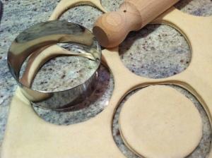 muffin_dough_recipe