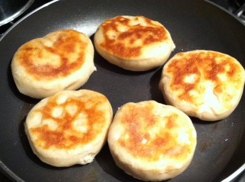 muffins_toasting