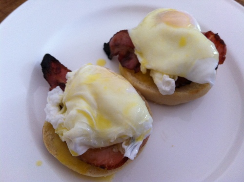 james_ramsden_eggs_benedict