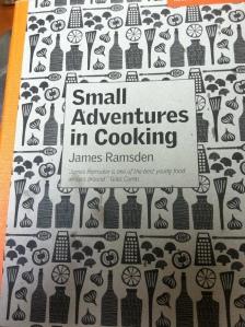 cookbook_james_ramsden