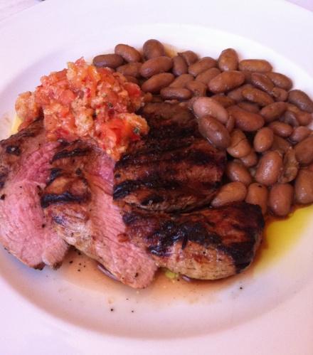roast_lamb_borlotti_beans