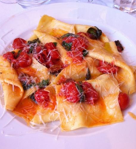 tomato_pasta_river_cafe