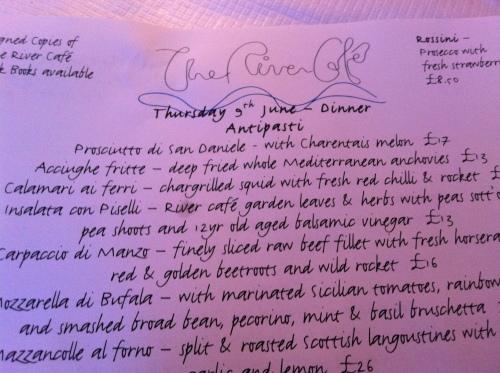 river_cafe_menu