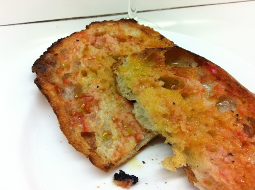 tomato_bread_carles_abellan