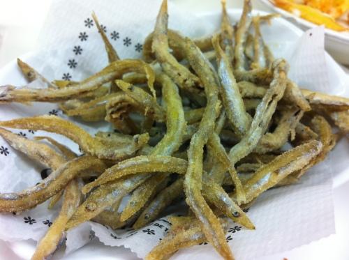 fried_fish_tapas_24