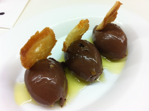 chocolate_mousse_with_olive_oil