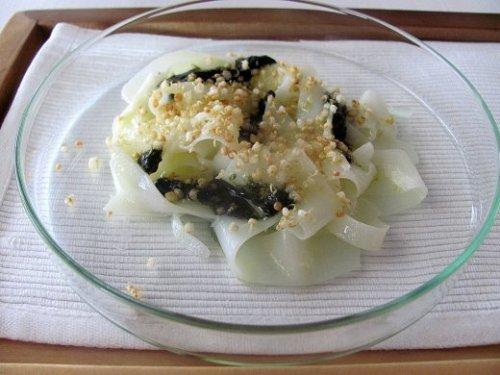 cuttlefish_seaweed_uliassi