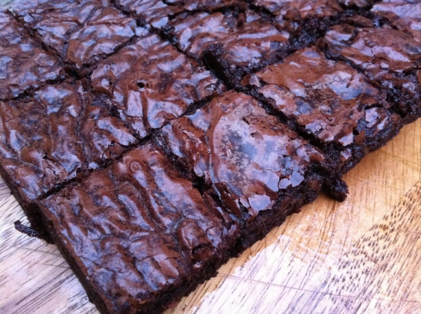 crispy_chocolate_brownie