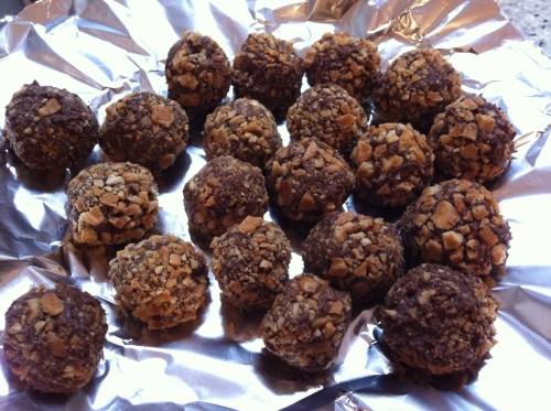 homemade_ferrero_rocher