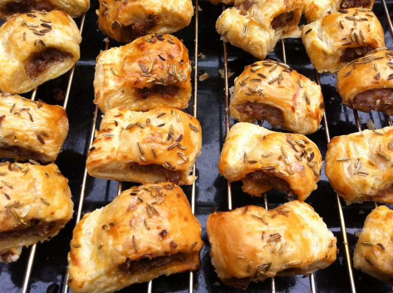 sausage_rolls_with_chilli