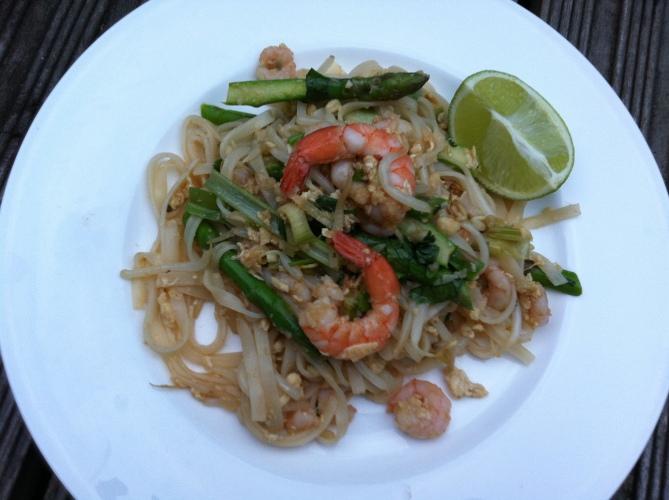 perfect_pad_thai_noodles