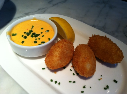 sald_cod_fritters