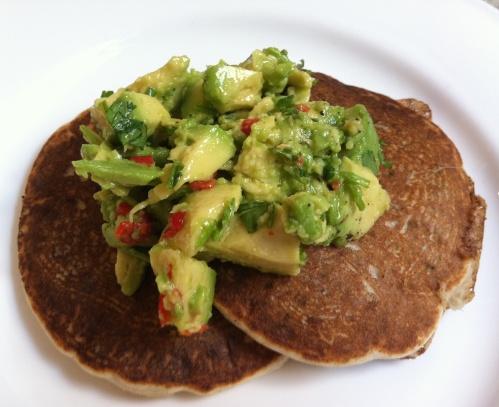 oat_buckwheat_pancakes