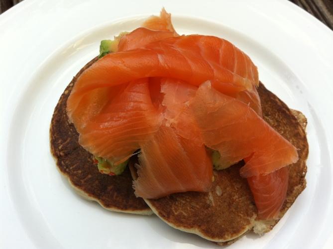 oat_buckwheat_pancakes_salmon