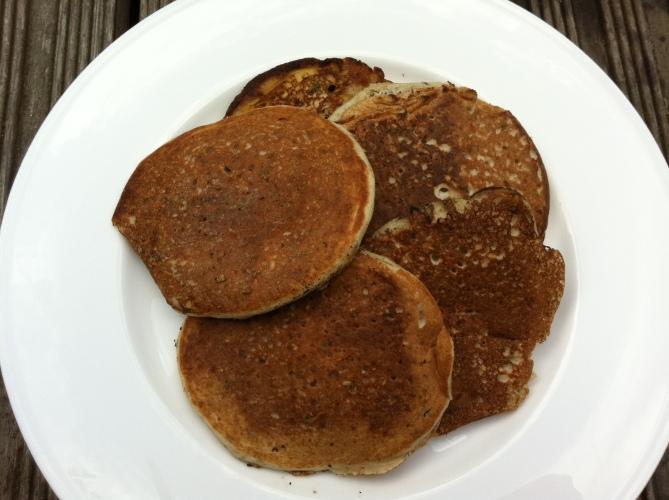 buckwheat_pancakes