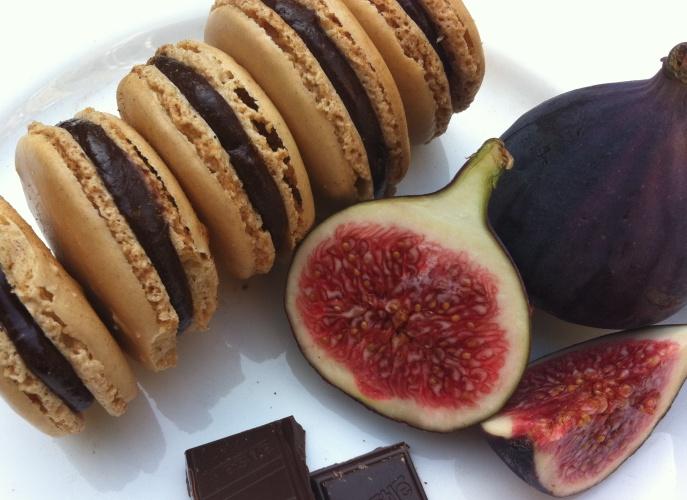 fig_chocolate