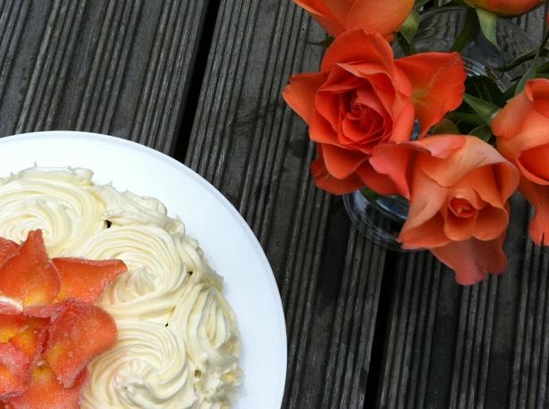 chocolate_cardamom_rose_cake