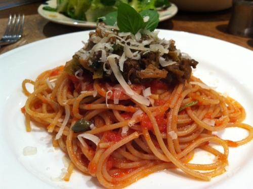 sicilian_spaghetti_alla_norma