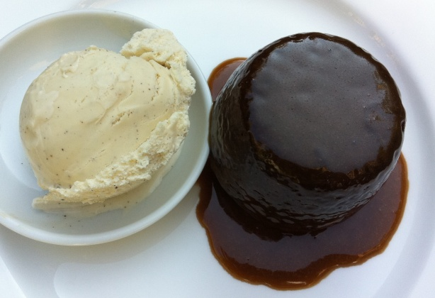 toffee_pudding
