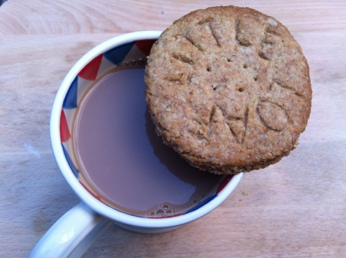 homemade_digestive_biscuits