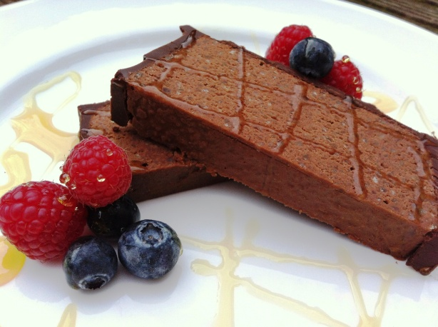 chestnut_truffle_torte